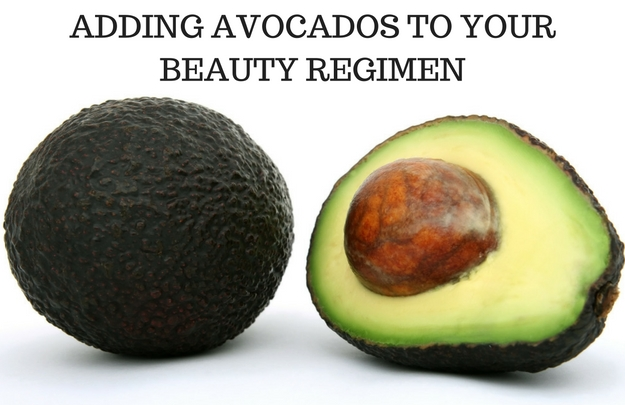 Why You Should Use Avacado Oil In Your Beauty Regimen