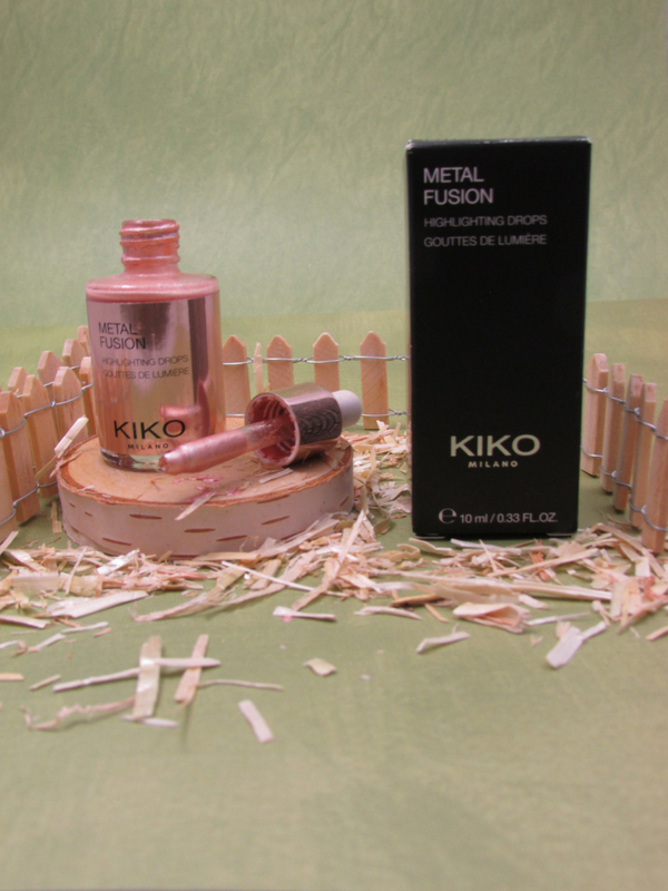 6-25-18-Kiko-Milano-Metal-Fusion-P.jpg