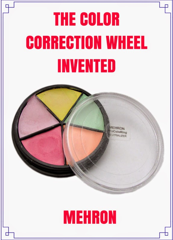 04212015-Hide-Acne-Blemishes-With-Mehron-ProColoRing-Neutralizer-Makeup-P