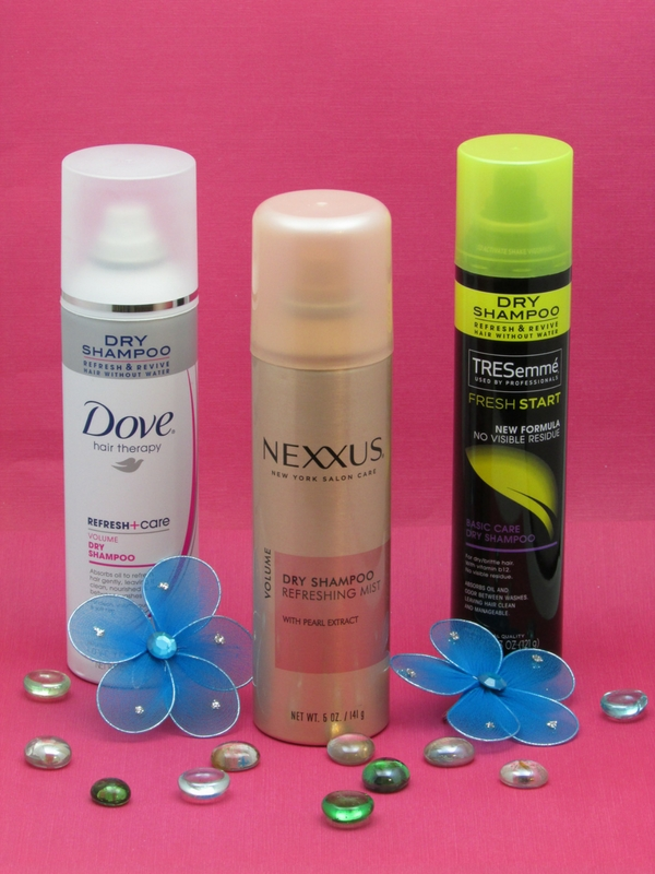 best drugstore shampoo drugstore shampoos who s the best glam and 30903